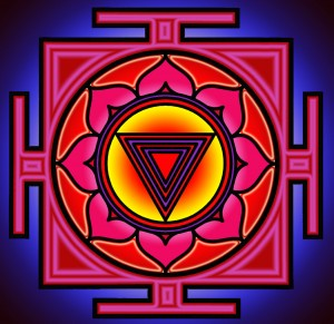 Kali_yantra_color