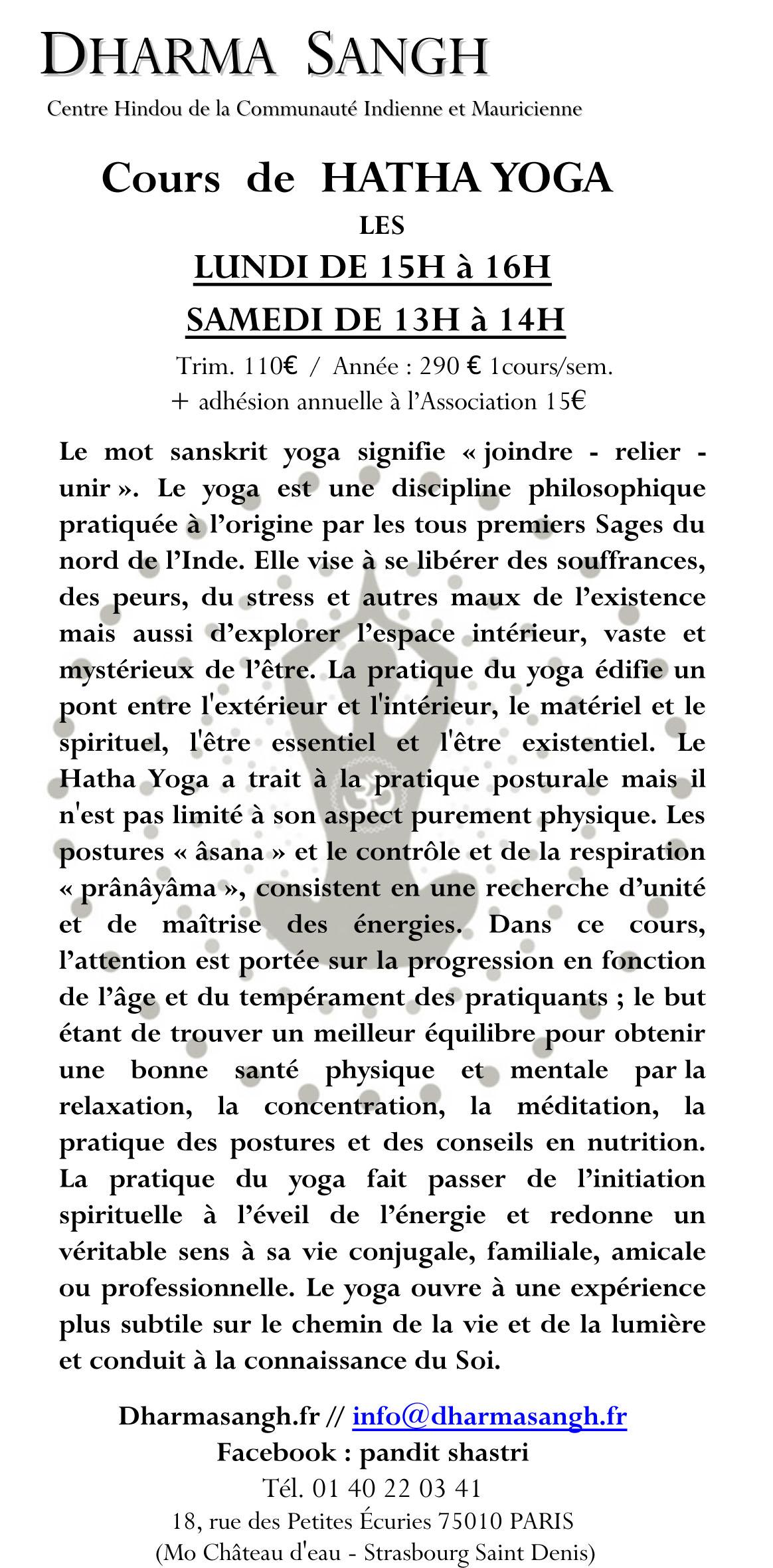 flyer-2017-yoga-lu-et-sa-seul
