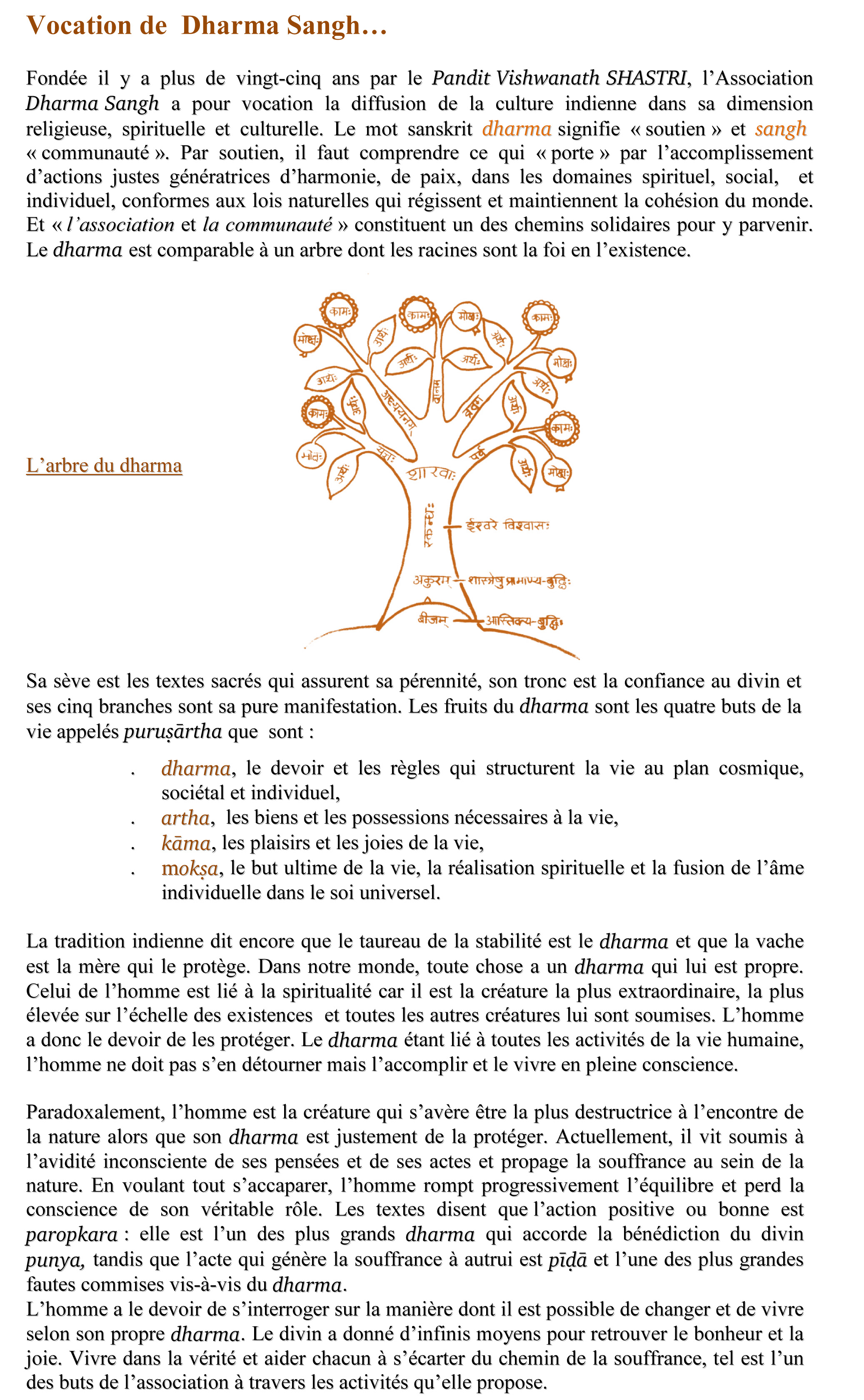 vocation de l'association-1