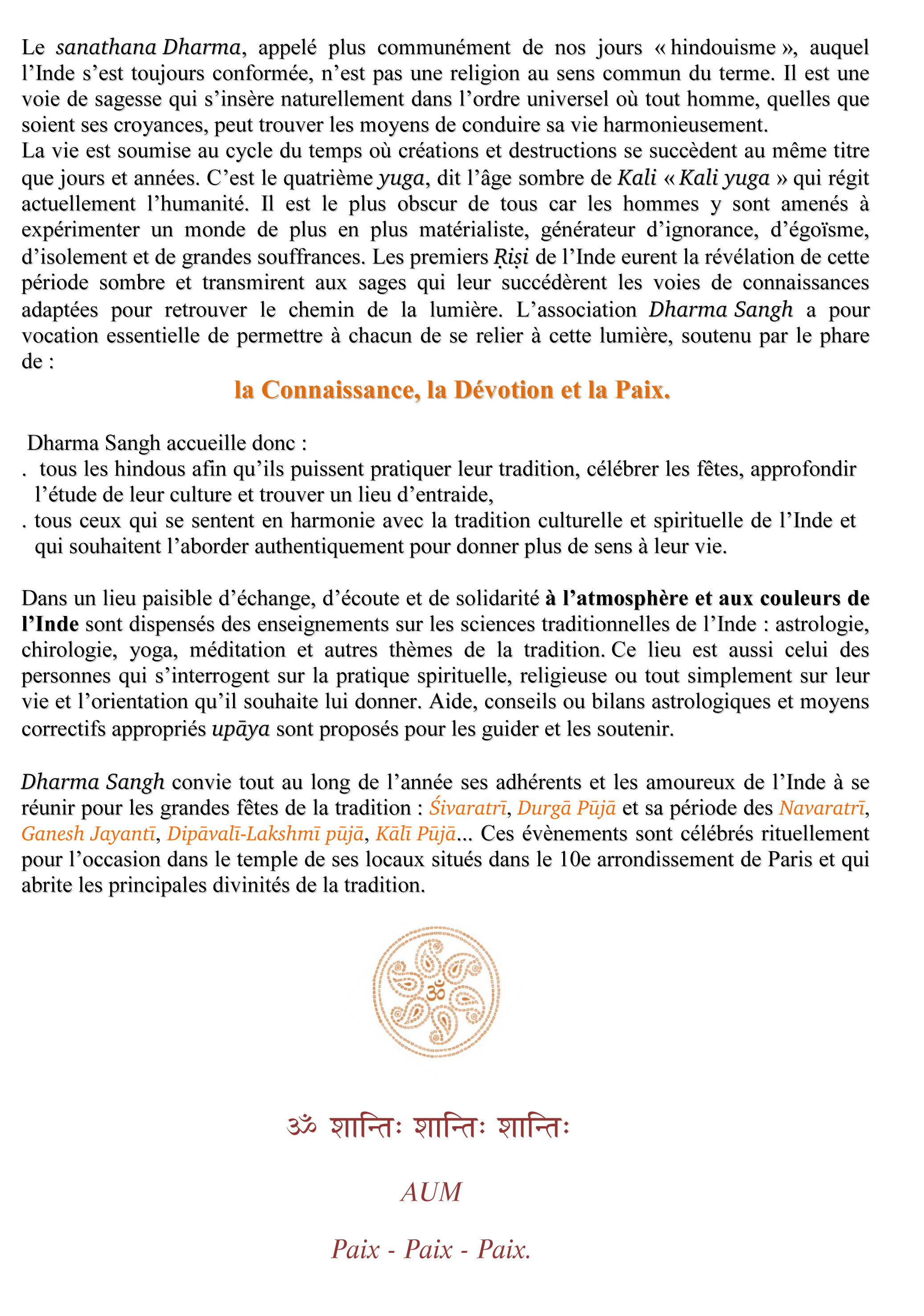 vocation de l'association-2
