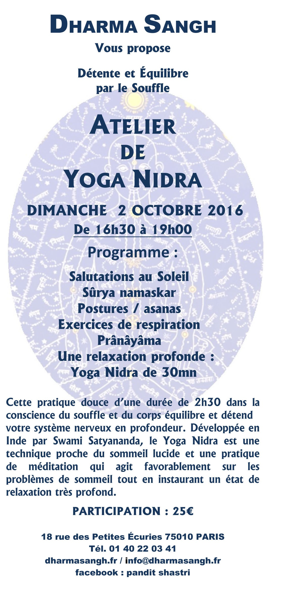 atelier de Pranayama BAT avec inscription-1