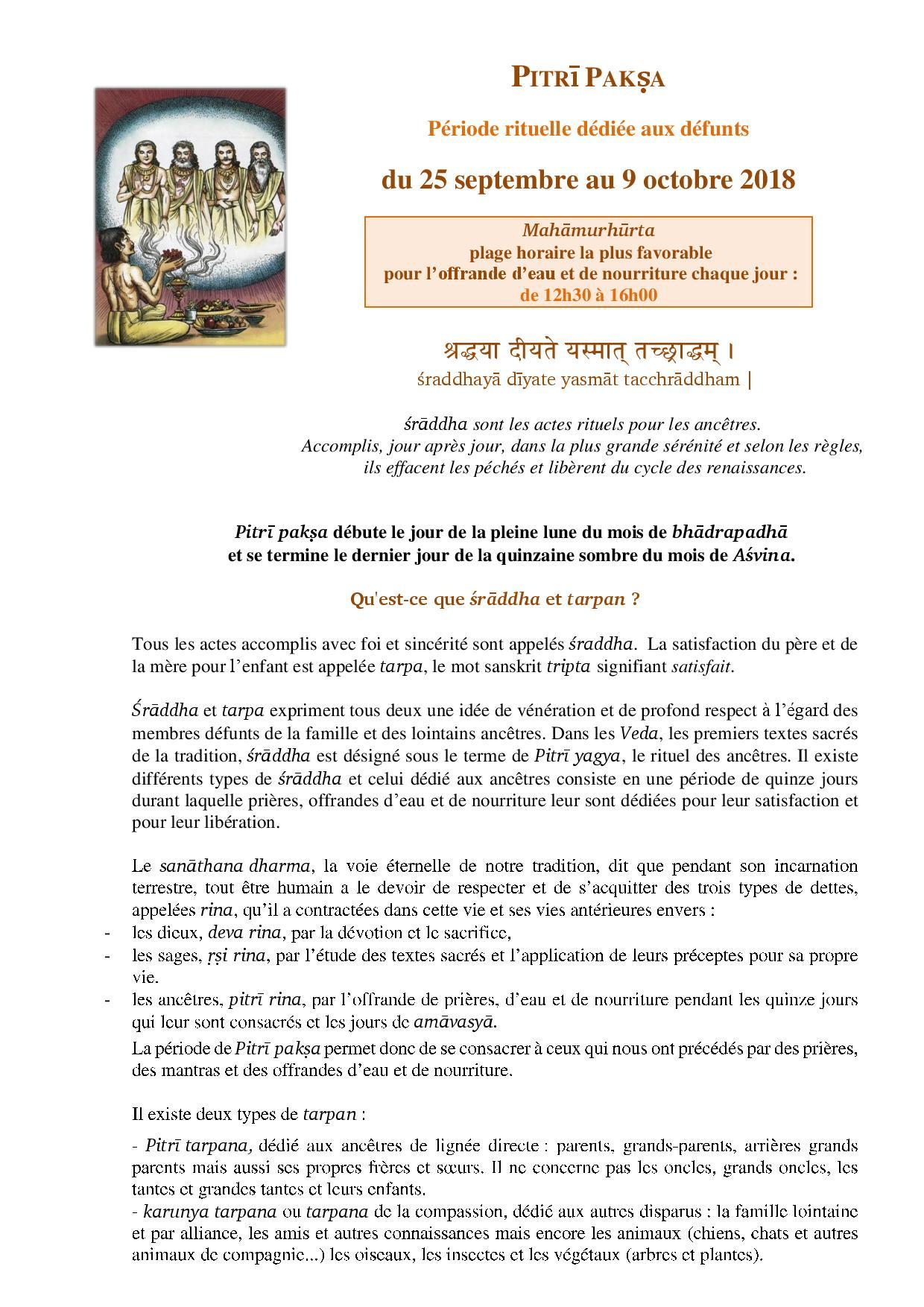 BAT PITRI PAKSHA SITE 25.09.2018-page-001(1)