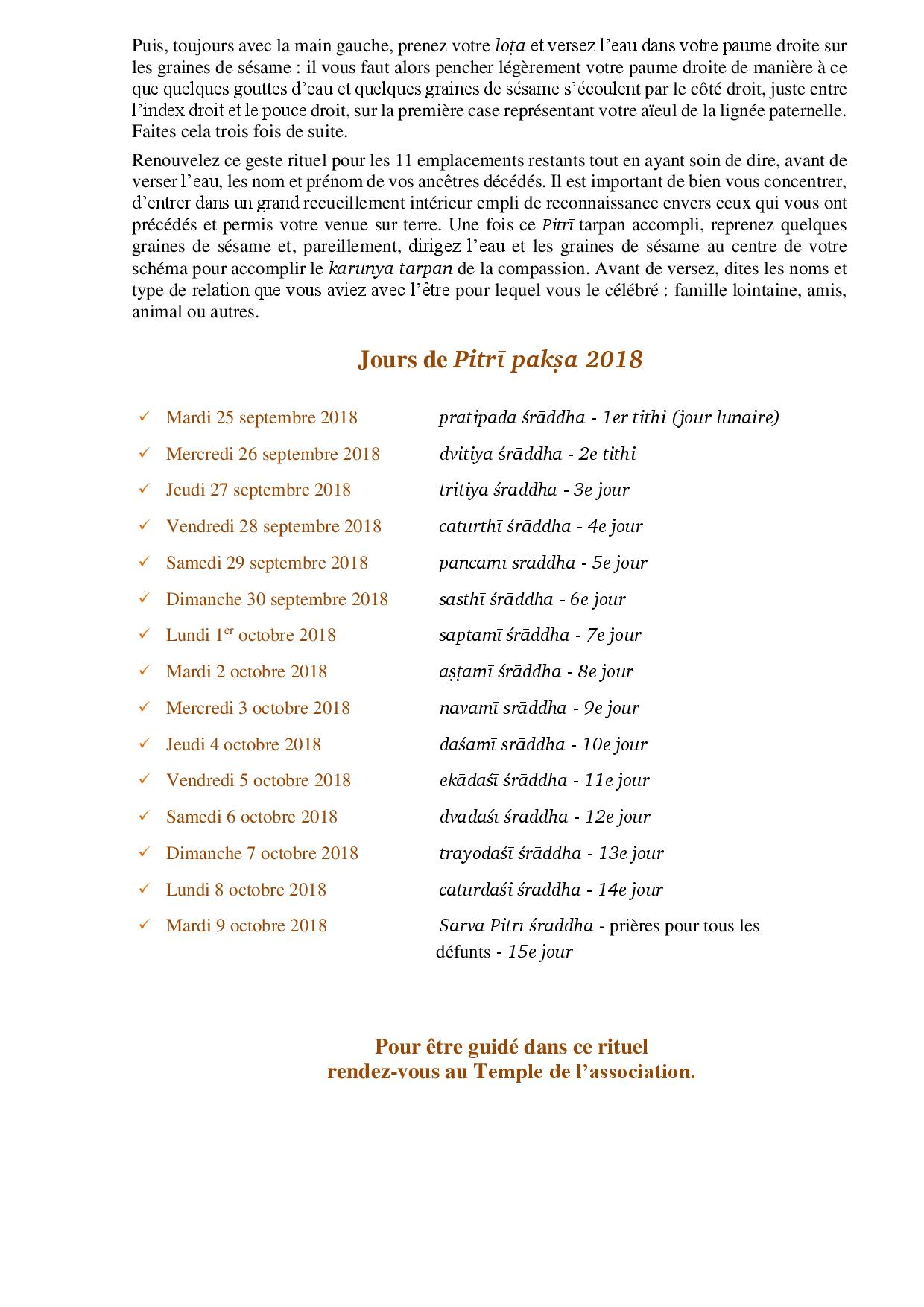 BAT PITRI PAKSHA SITE 25.09.2018-page-003