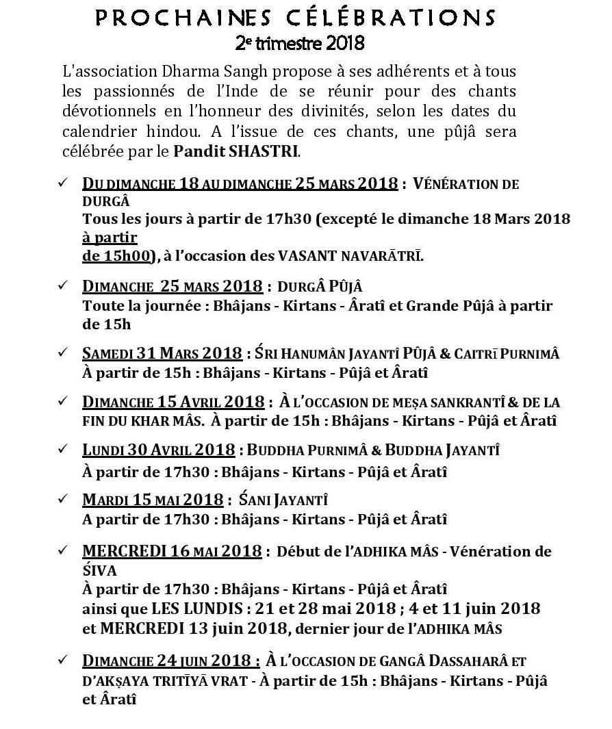 CELEBRATION 2E TRIM 2018-page-001