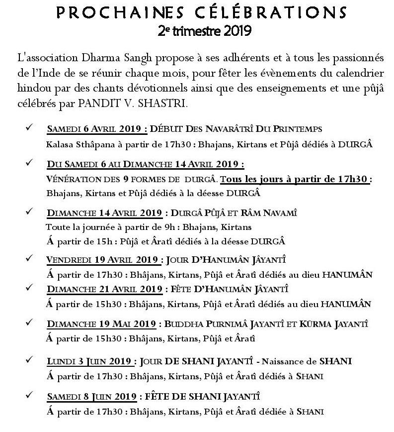 Prochaines célébrations 2e tr 2019(1)-page-001