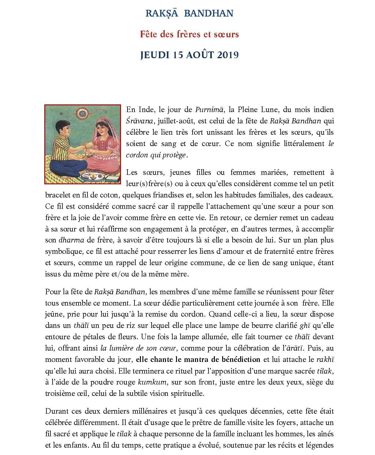 RAKSHA BANDHAN 2019 pour site-page-002(1)