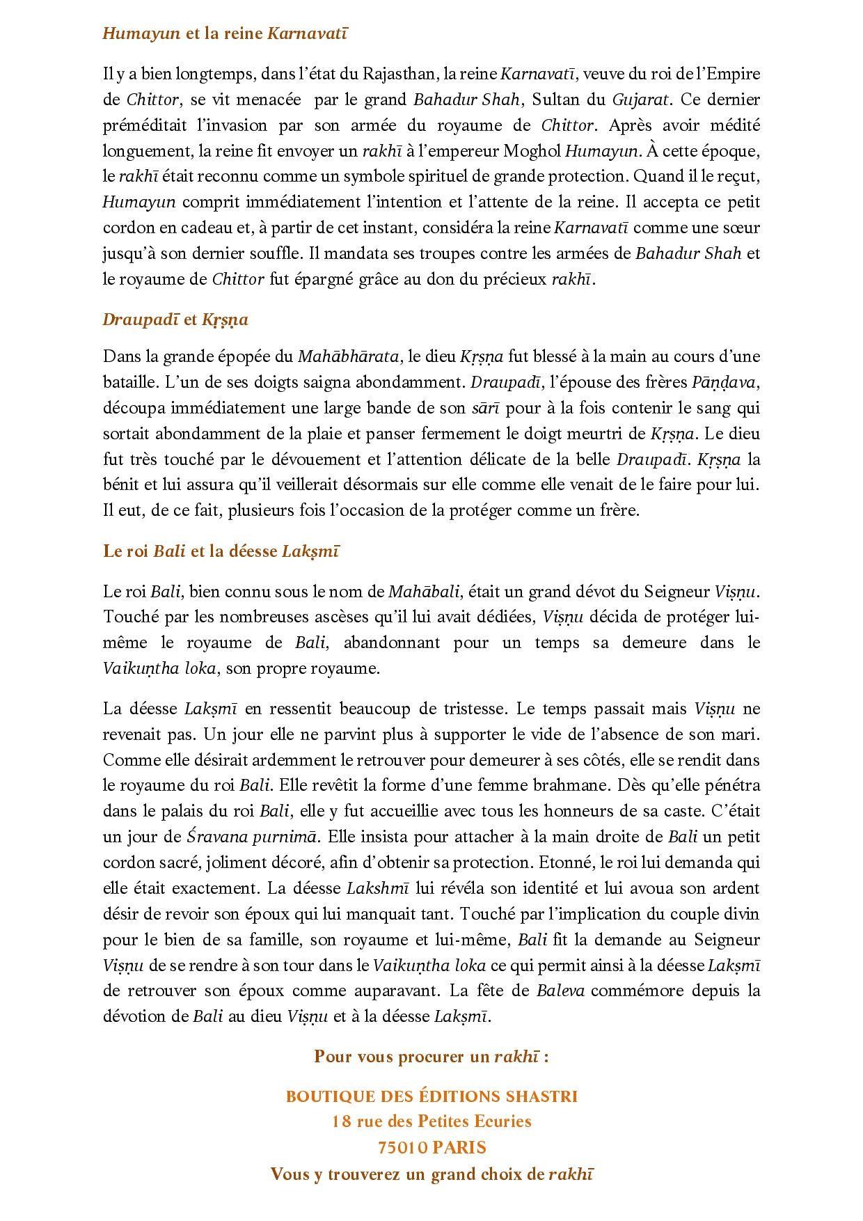 rakash bandhan 2020 BAT-page-003
