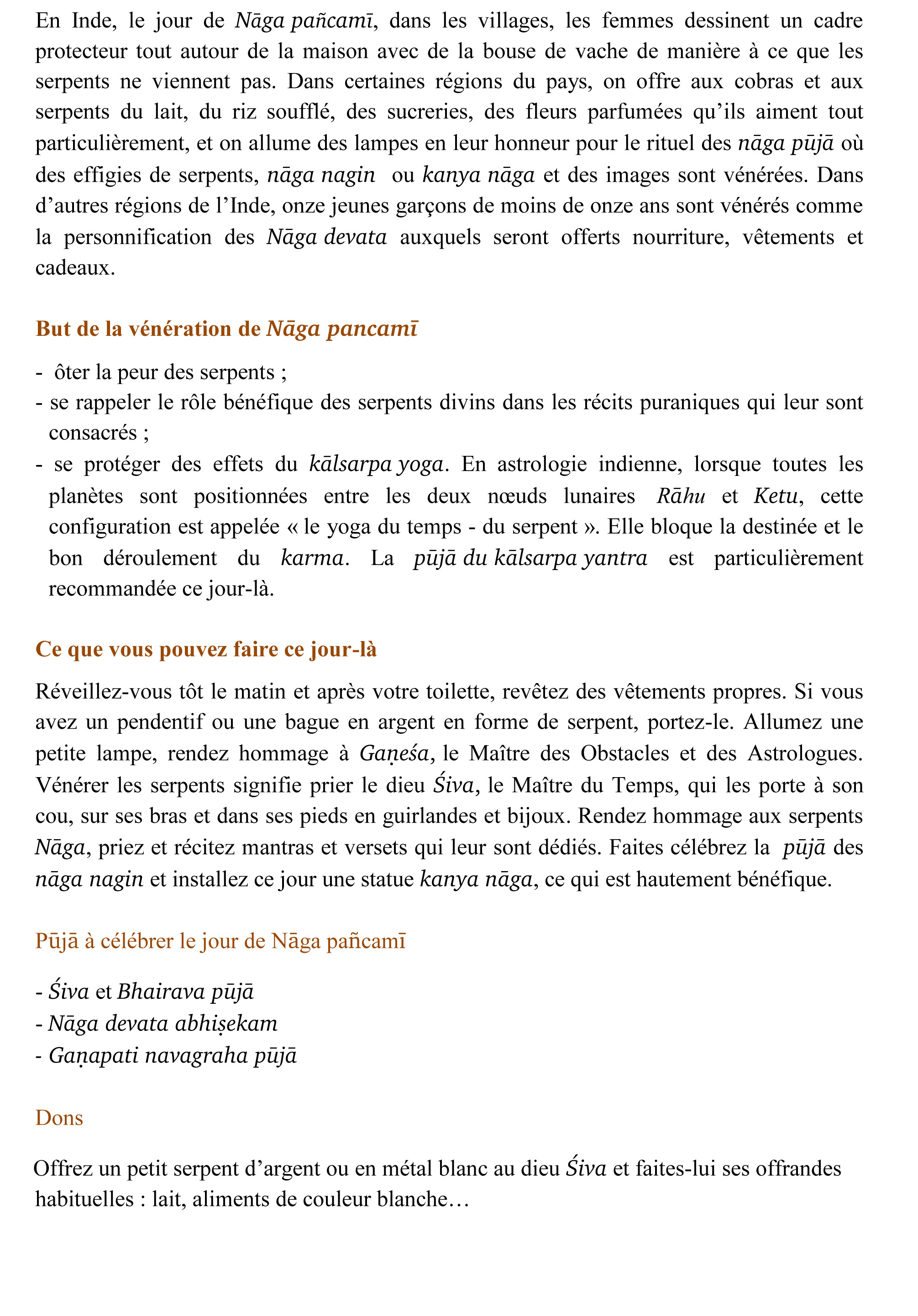 Naga pancami site-2