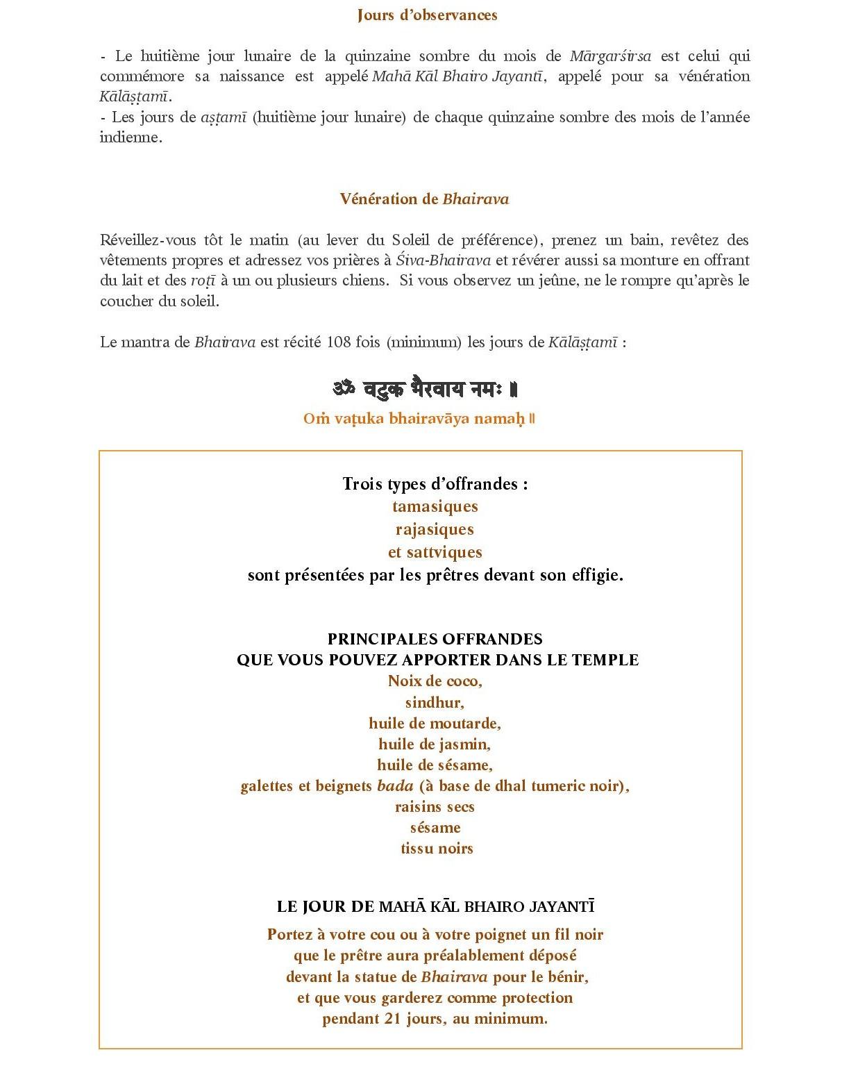 MAHAKAL BHAIRAVA JAYANTI MAJ NOV 2019-page-002