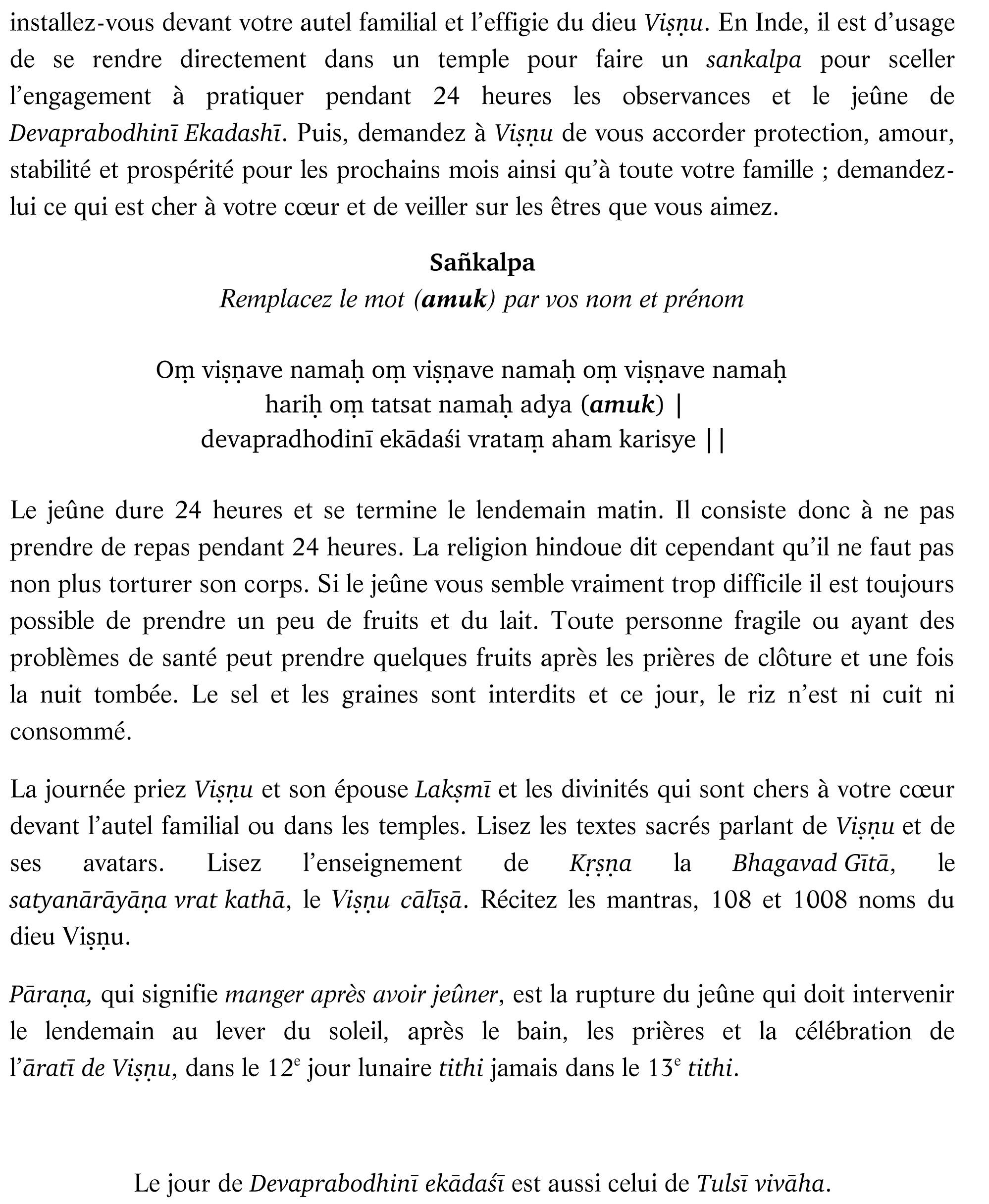 devapabodhini reveil des dieux isa relu-3