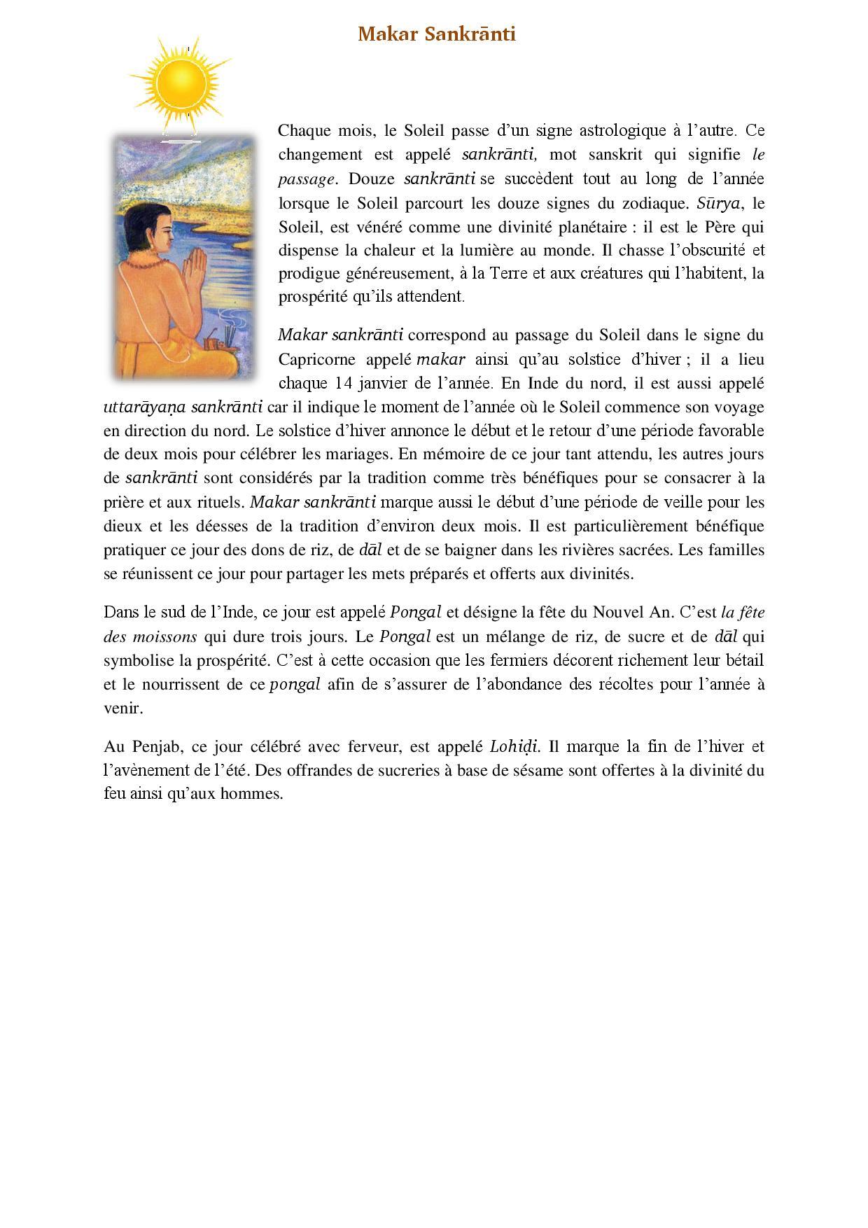 MAKAR SANKRANTI 2-page-001