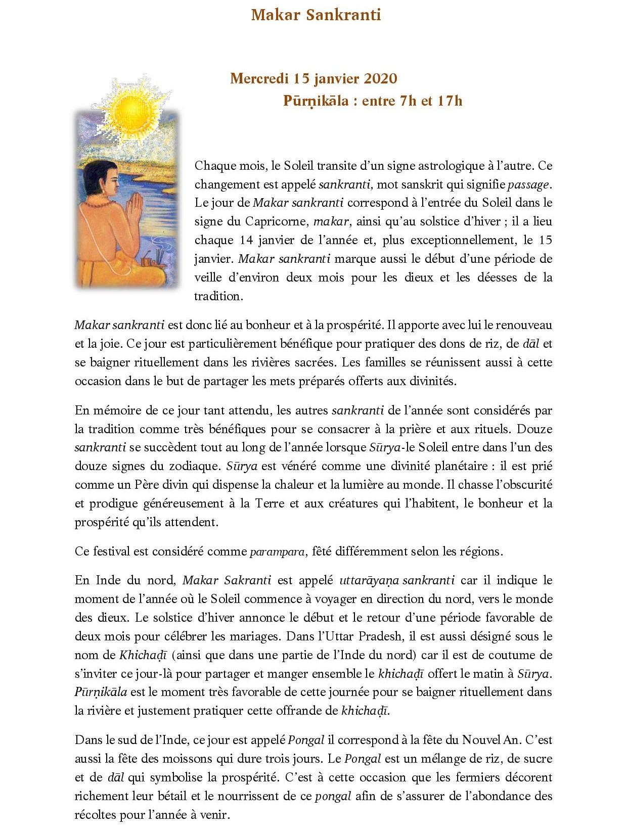 MAKAR SANKRANTI-page-001