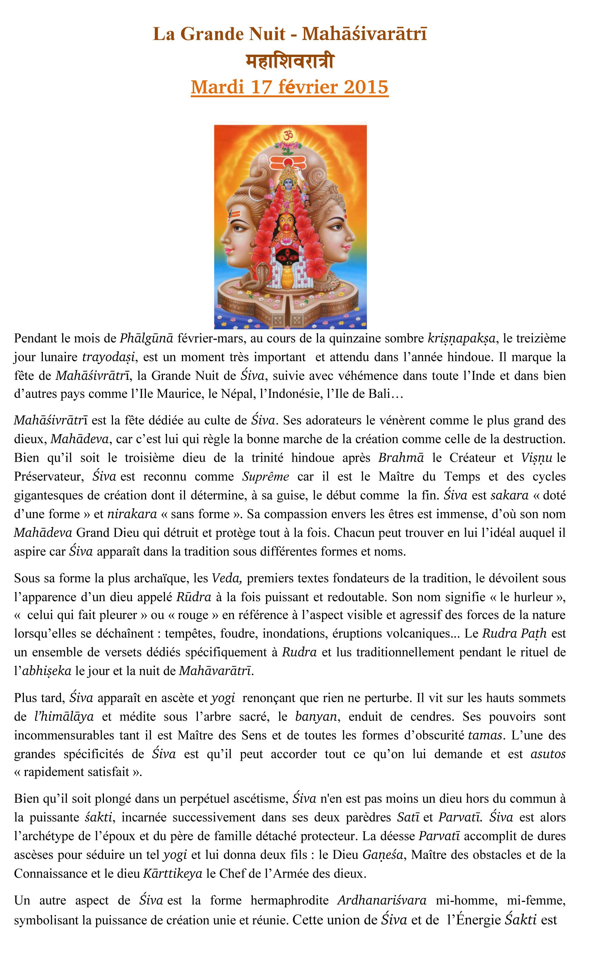 mahashivaratri pour site-1
