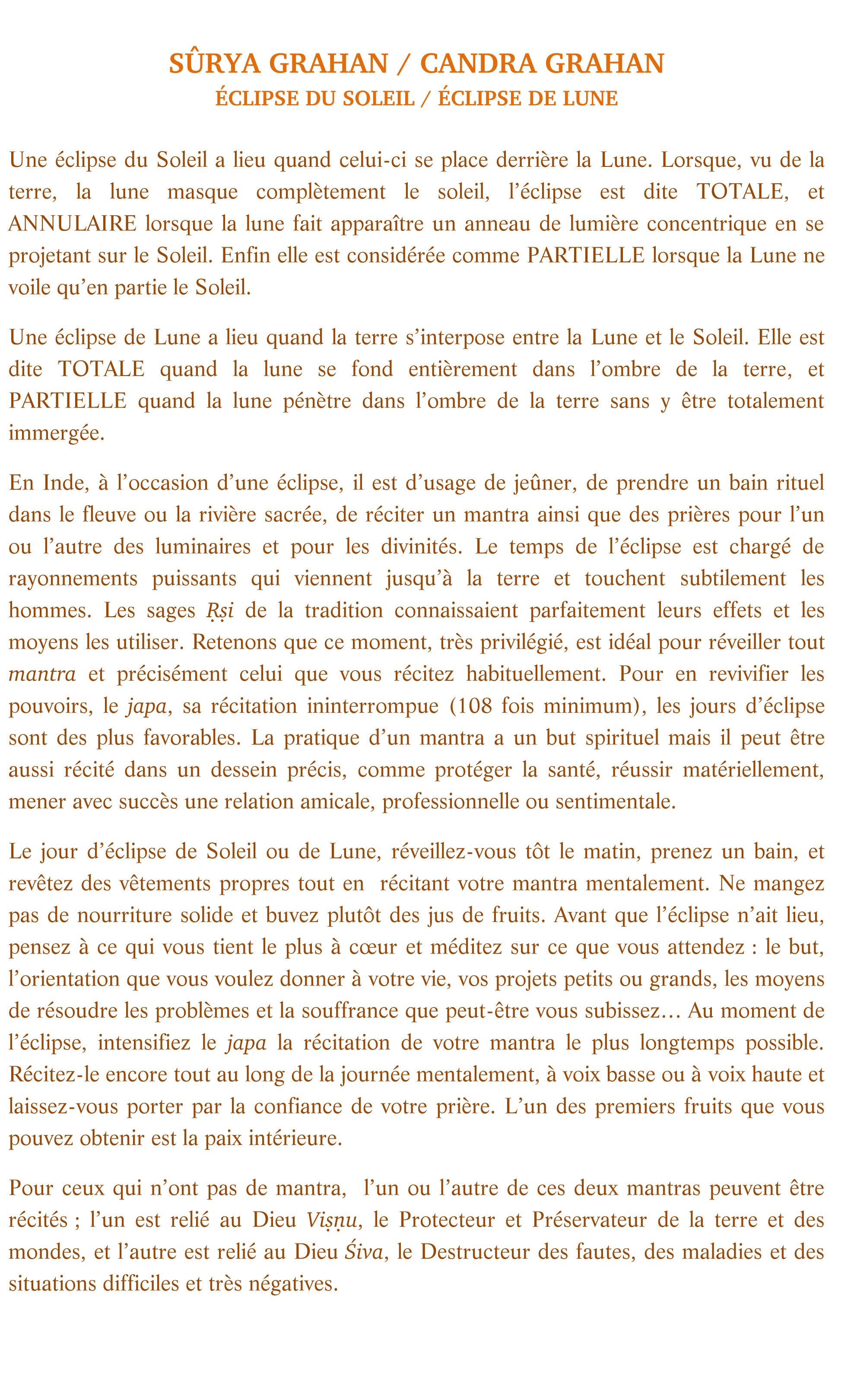 ECLIPSE DE SOLEIL LUNE-1