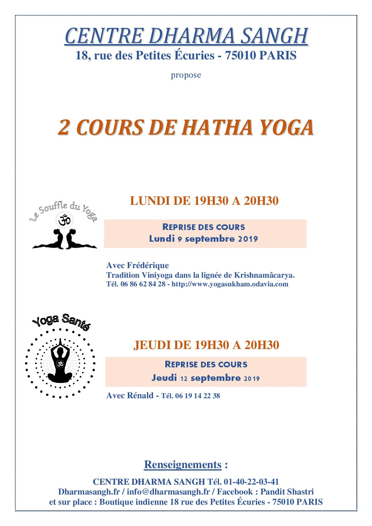 AFFICHE 2 COURS YOGA 2019.2020-page-001