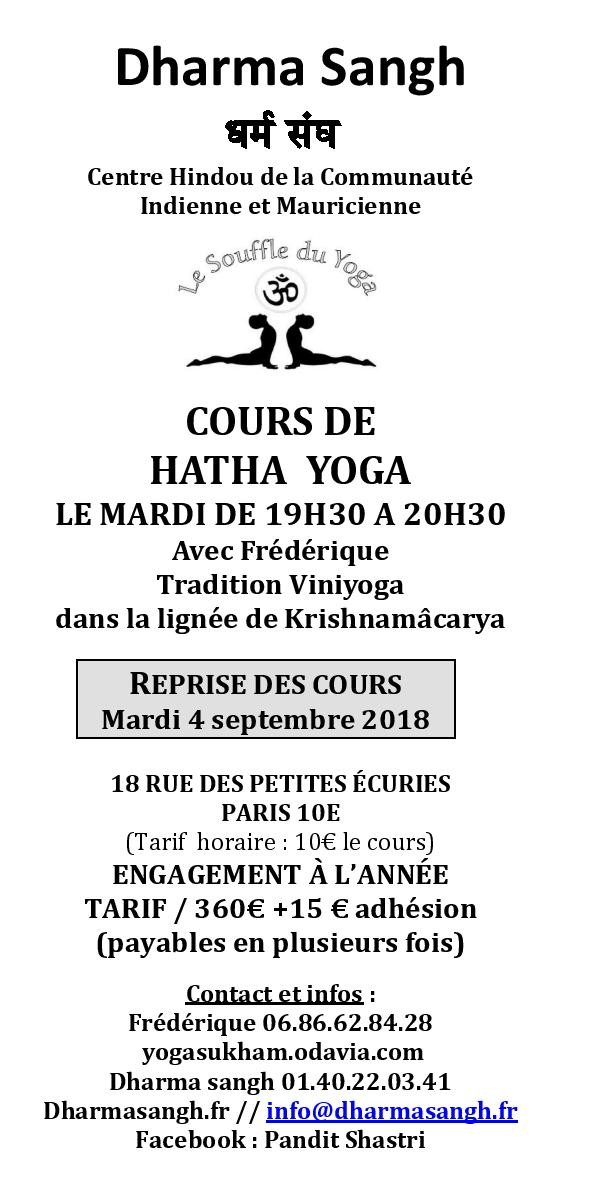 FLYER 2018.19 YOGA DU MARDI RECTIFIE-page-001