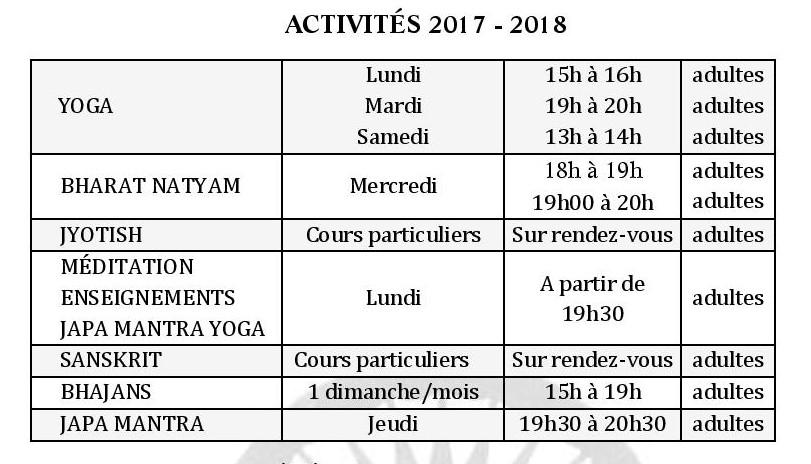 TOUTES ACTIVITES-page-001