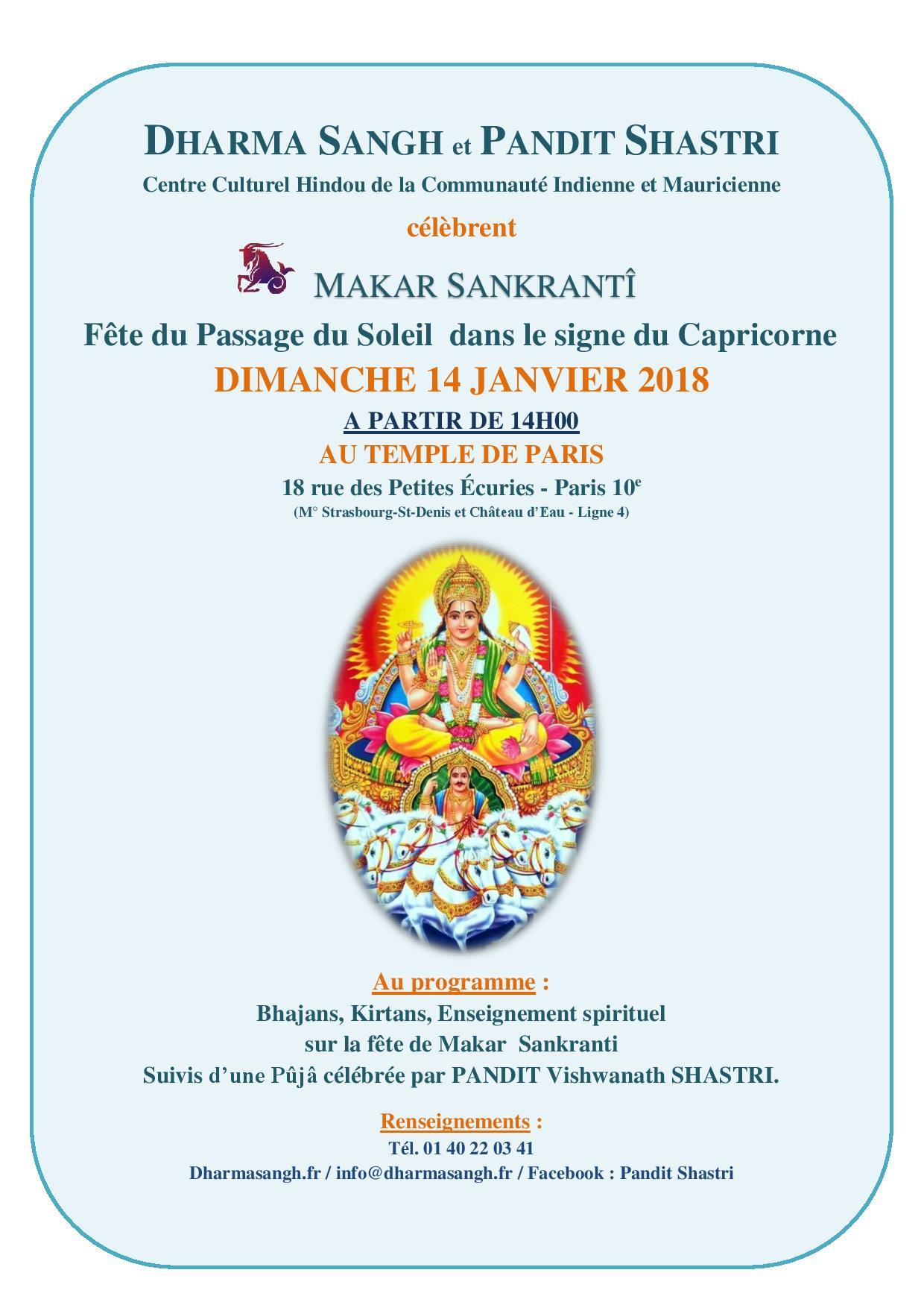 Affiche Makar Sankranti A4 2018-page-001