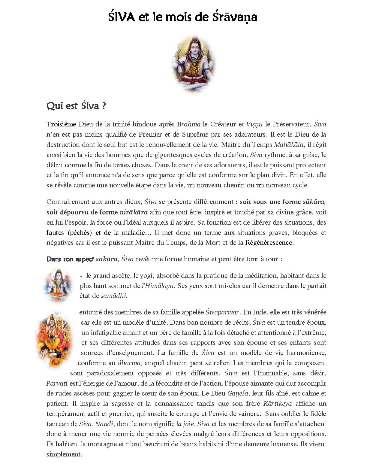 shiva sravana texte 2020-page-001