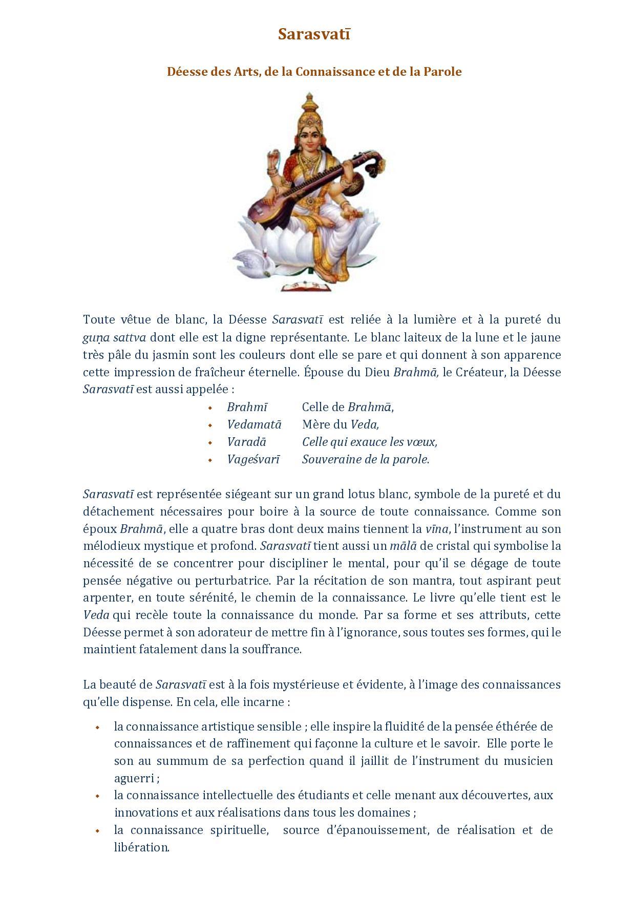 DESCRIPTIF SARASVATI SITE-page-001