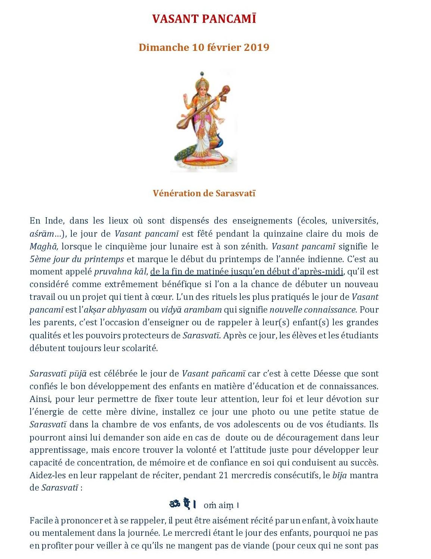 VASANT PANCAMI-page-001