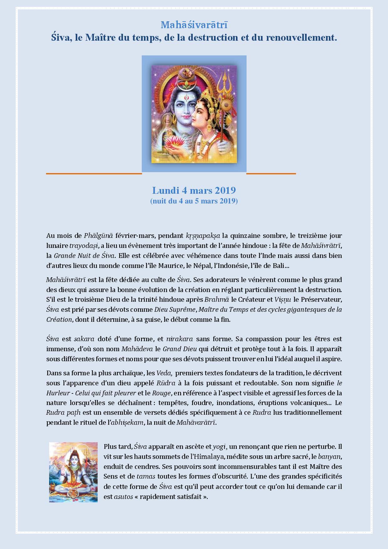 MAHASHIVARATRI 2019 SHIVA 2019-page-001