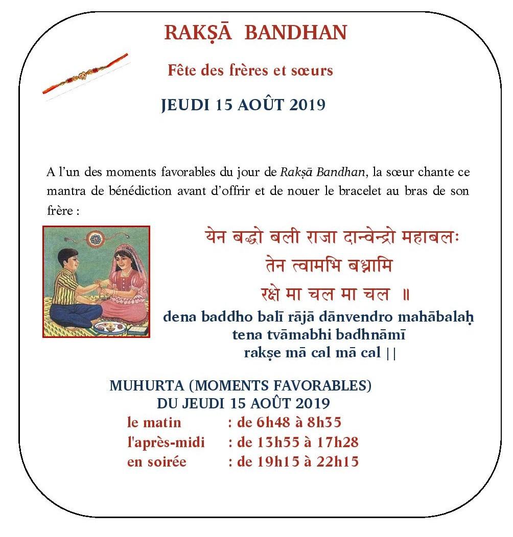 RAKSHA BANDHAN 2019 pour site-page-001(8)
