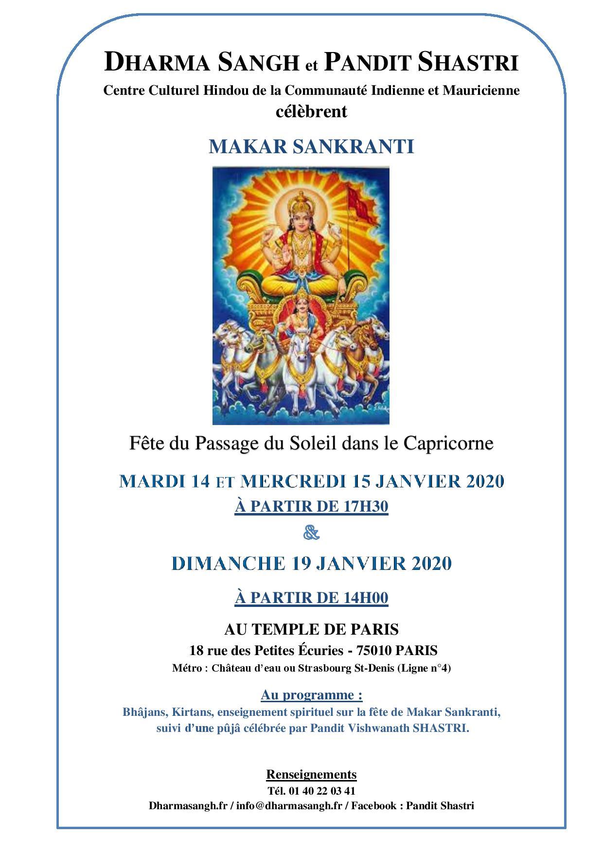Affiche de Makar Sankranti A4 2020-page-001