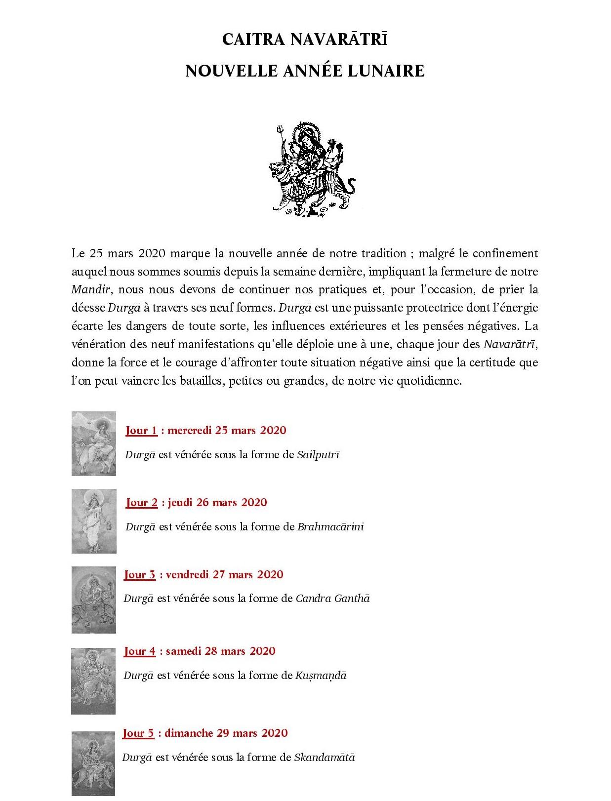 CAITRA NAVARATRI 2020-page-001-1