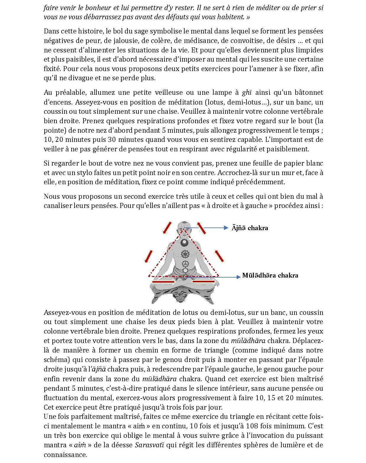 astrologie indienne et coronavirus def 333-page-003