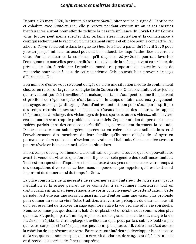 astrologie indienne et coronavirus(1)-page-001