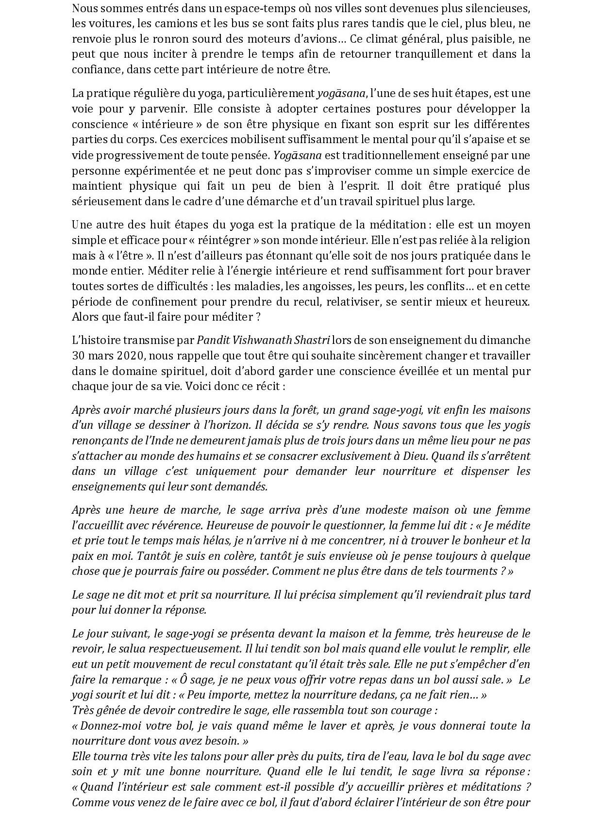 astrologie indienne et coronavirus(1)-page-002