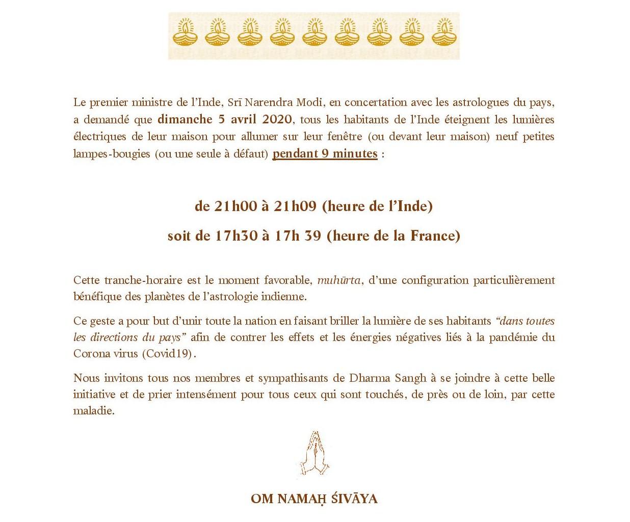 corona virus-page-001