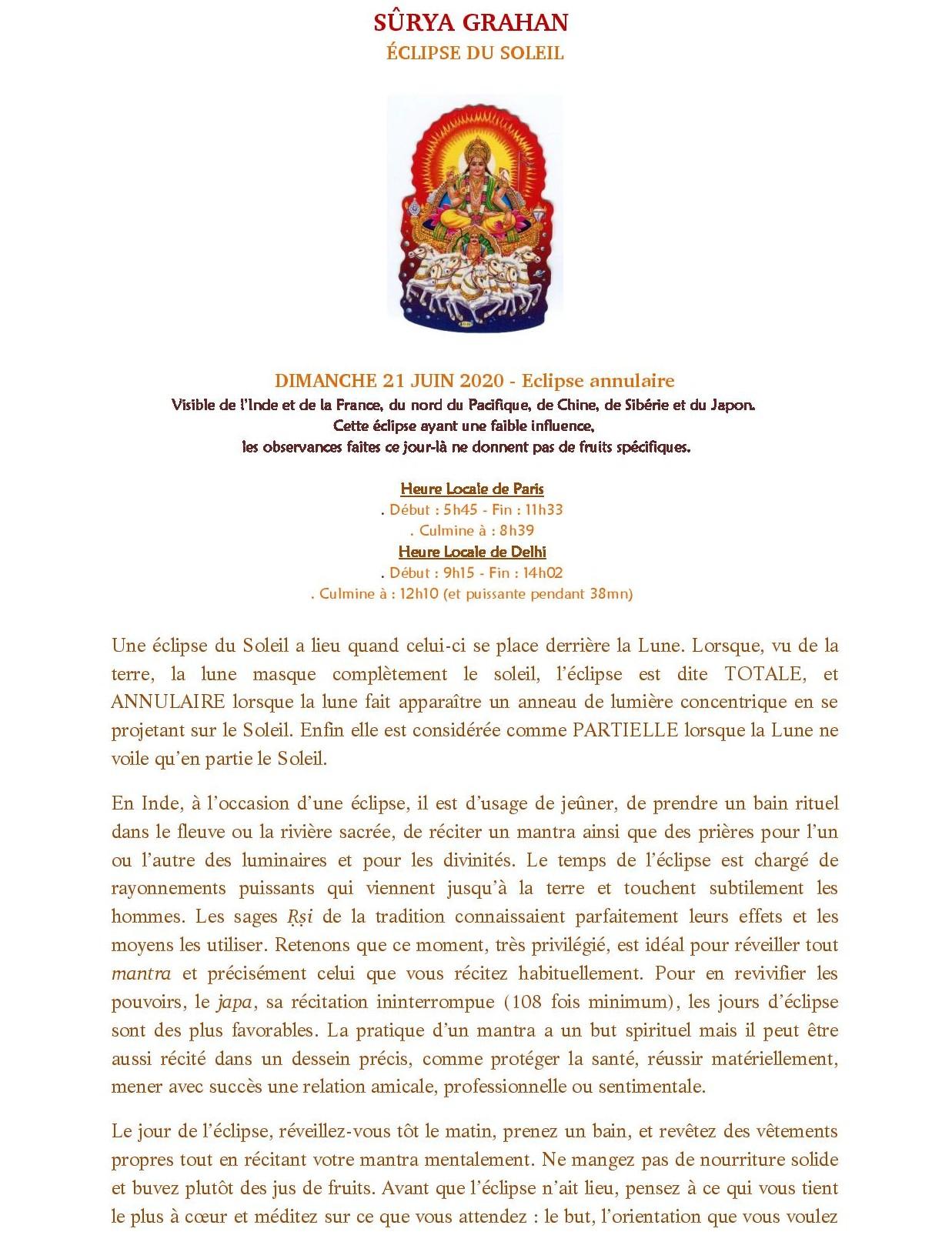 ECLIPSE DE SOLEIL DE SOLEIL TYPE-page-001