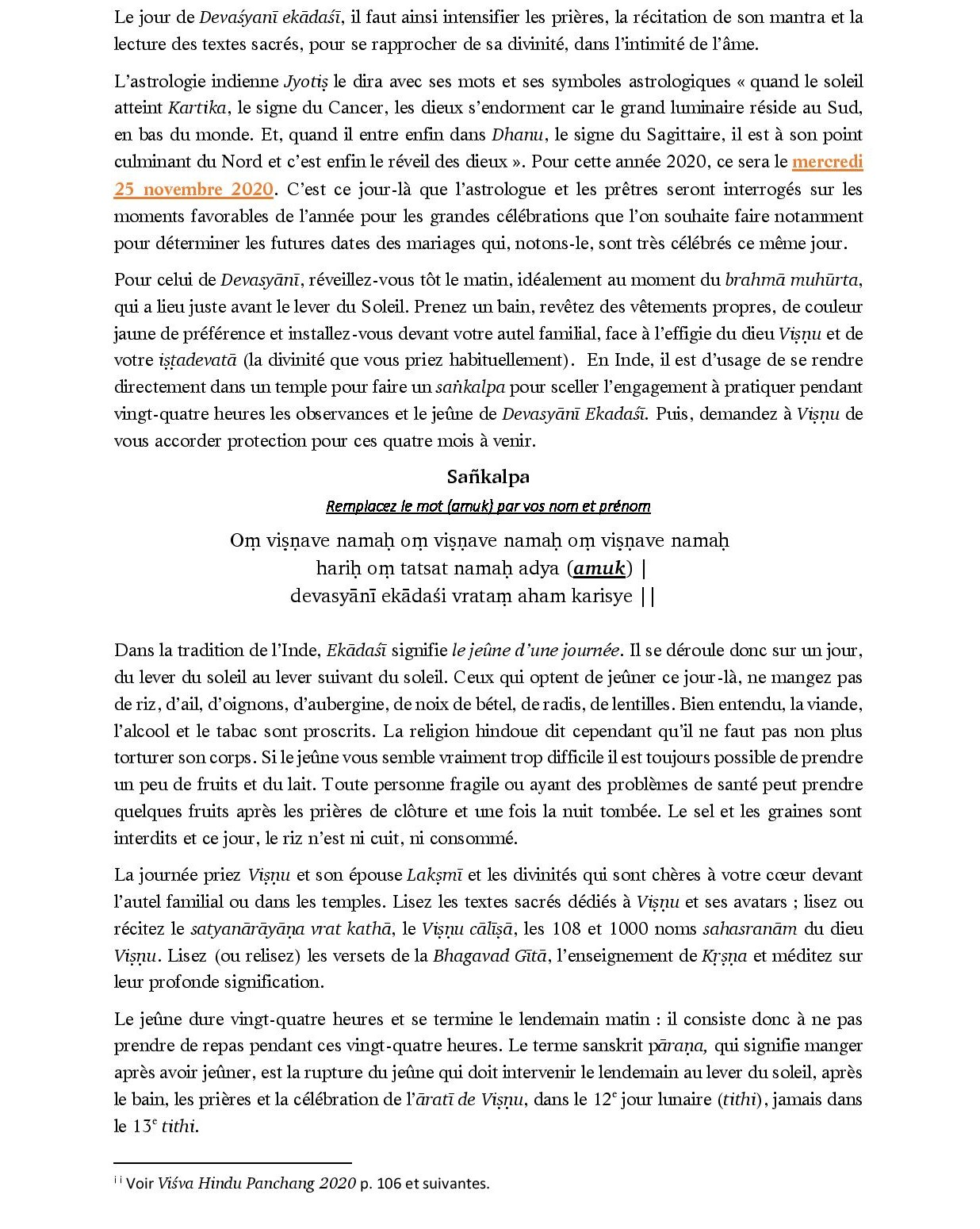 Devasyani ekadashi texte-page-002-1