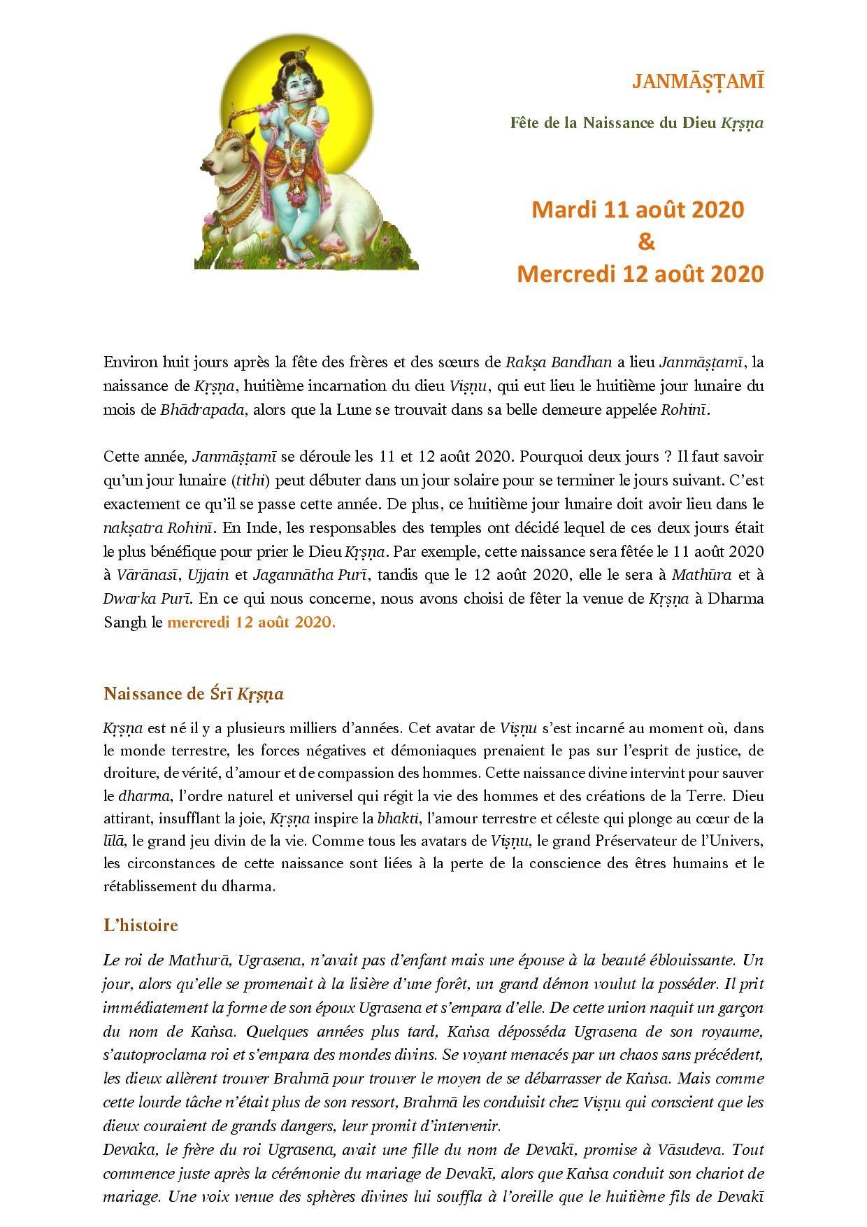 JANMASTAMI 2020-page-001