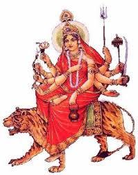 candra ghanta site