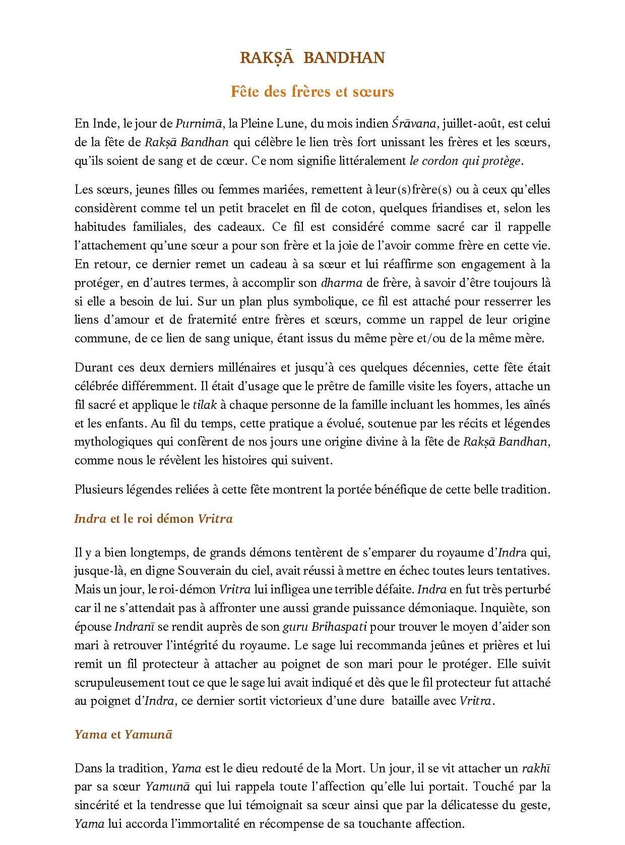 rakash bandhan 2020 BAT-page-002(1)