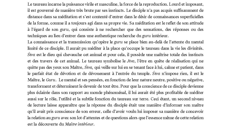 GURU PURNIMA ET HISTOIRE DU DISCIPLE-page-003