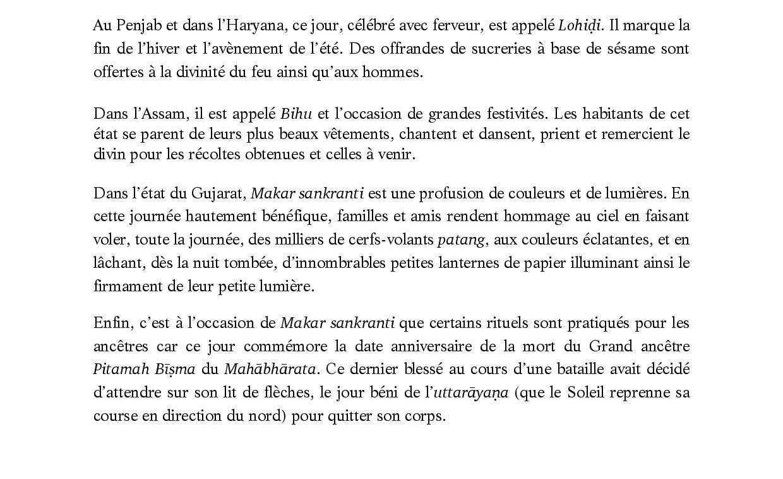 MAKAR SANKRANTI 3-page-002