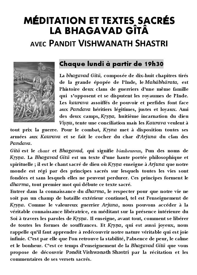 INFO COURS MEDITATION RENTREE 2019-2020-page-001