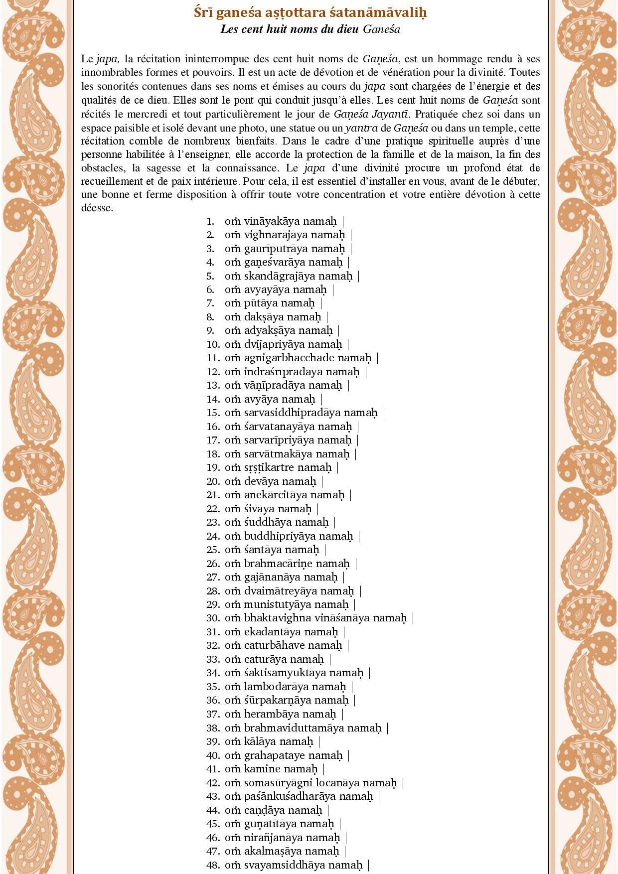108 noms de ganesha-page-001