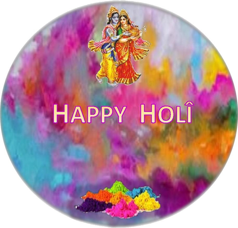 happy holi 2-page-001-2