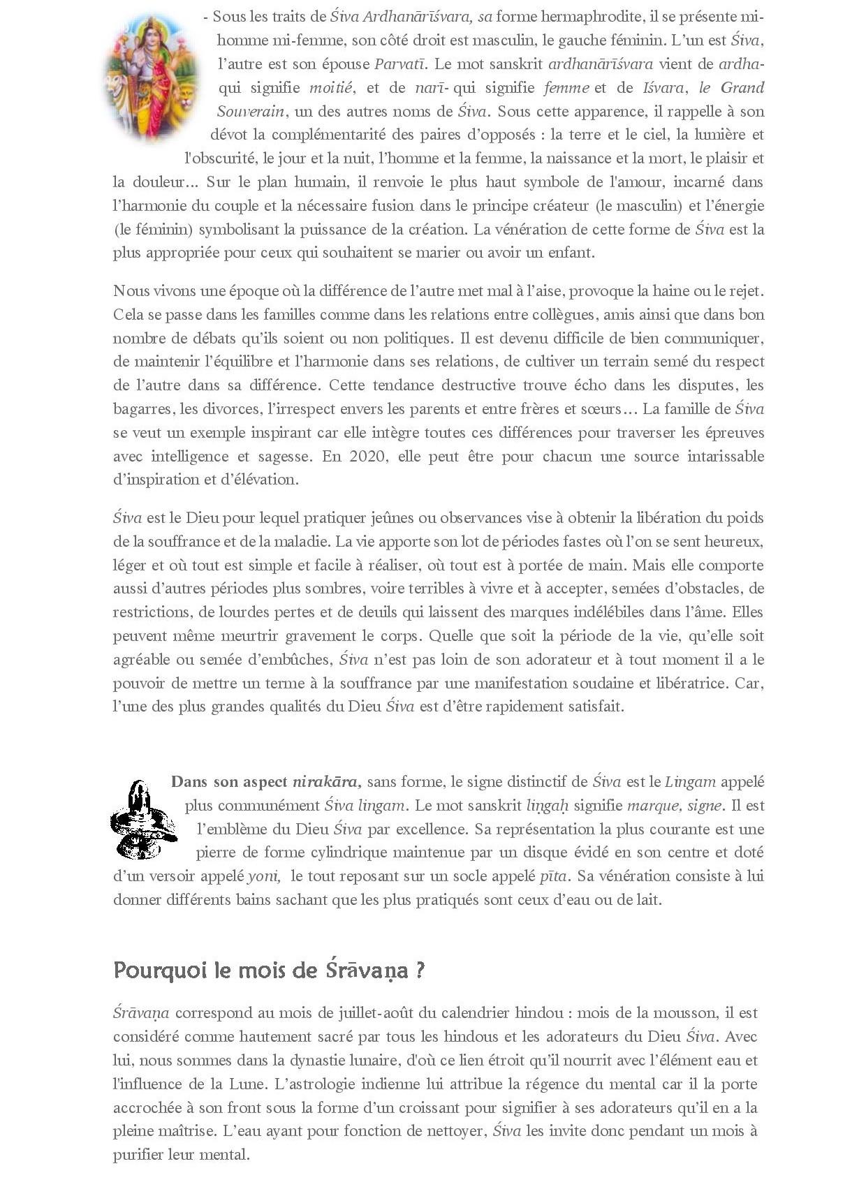 shiva sravana texte 2020-page-002