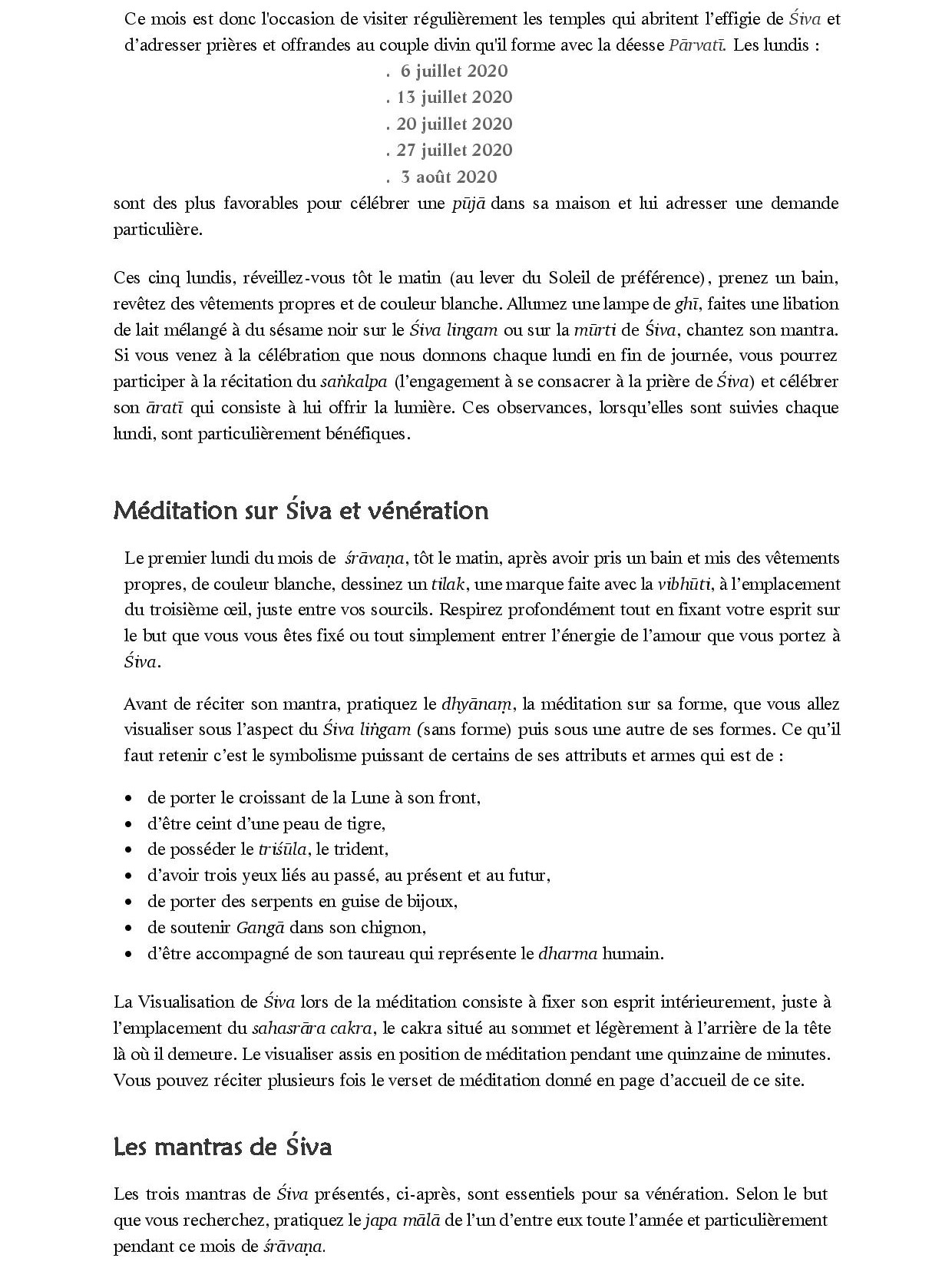 shiva sravana texte 2020-page-004