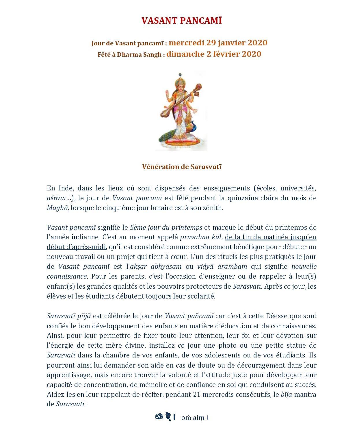 VASANT PANCAMI-page-001(1)