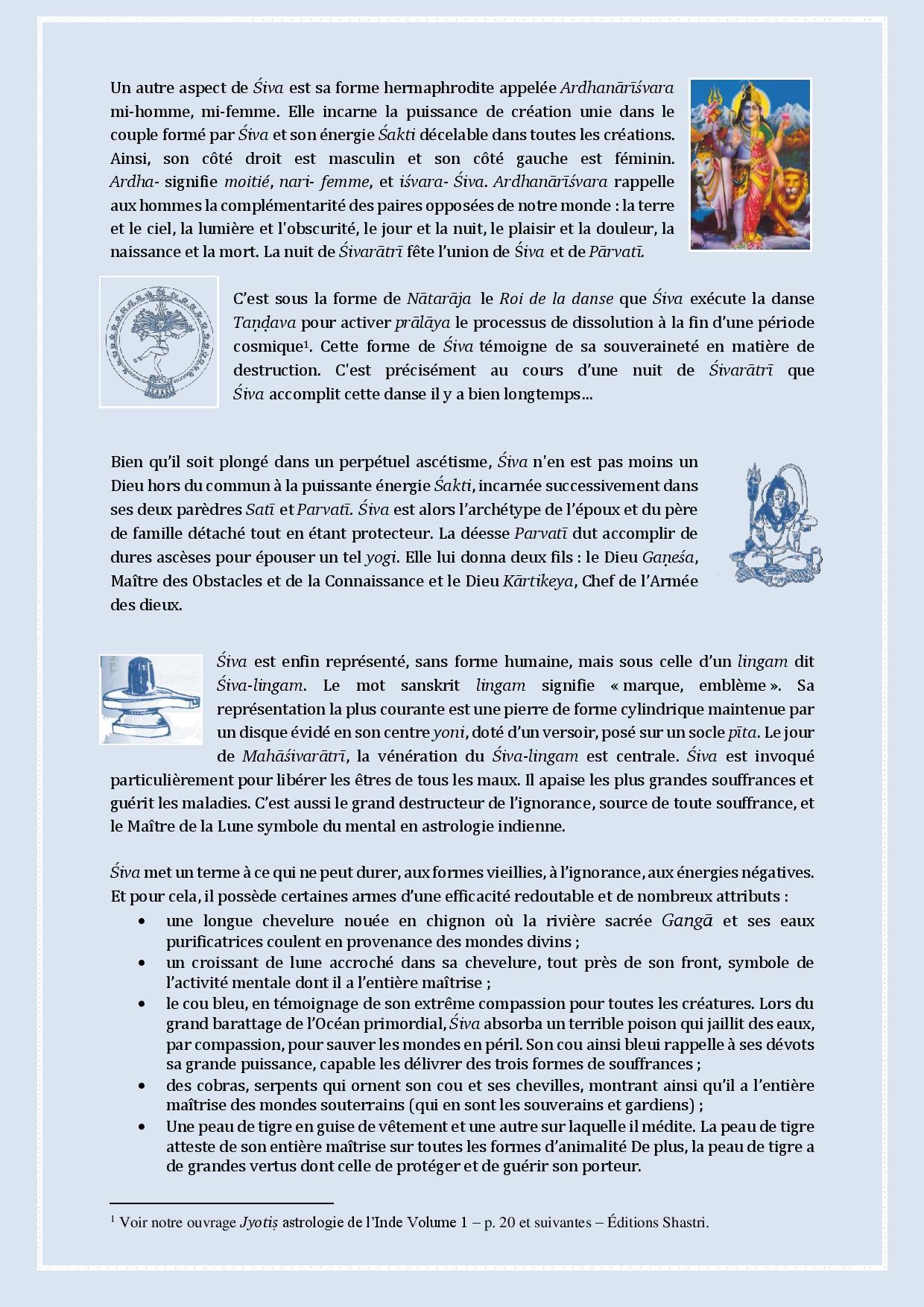 MAHASHIVARATRI 2019 SHIVA 2019-page-002