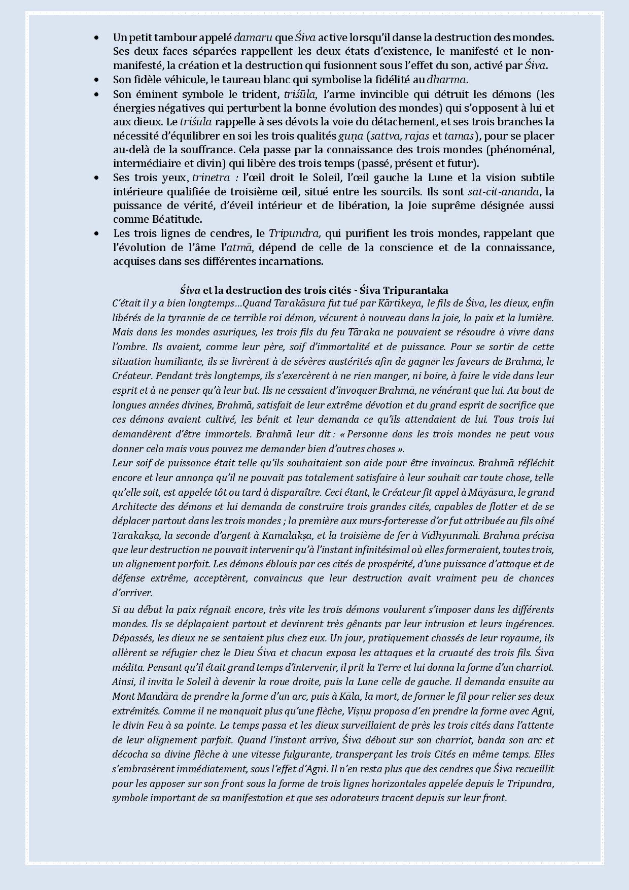 MAHASHIVARATRI 2019 SHIVA 2019-page-003