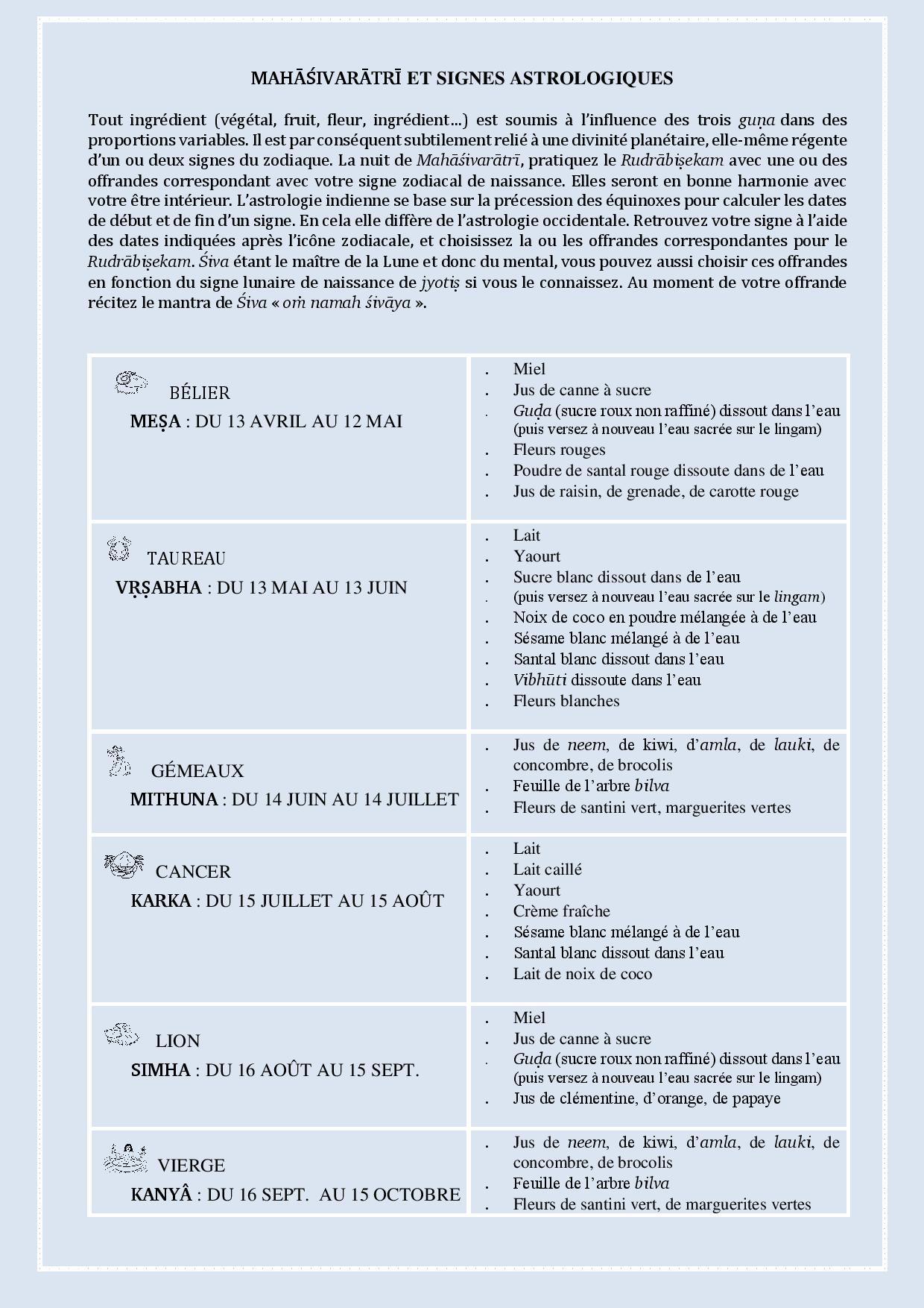 MAHASHIVARATRI 2019 SHIVA 2019-page-005