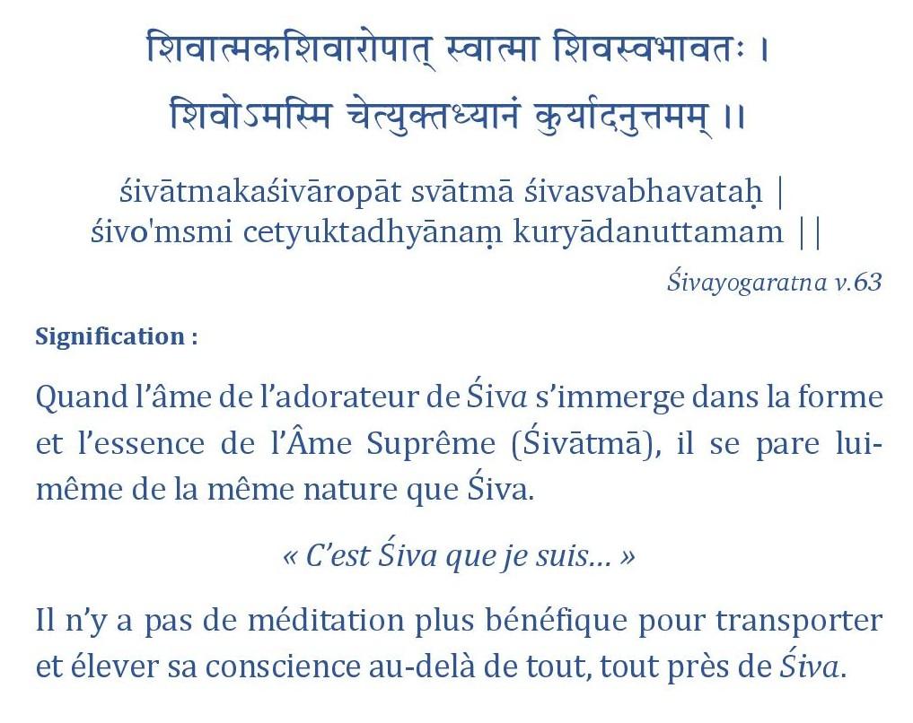 shiva verset de méditation shivaratri 2019-page-001